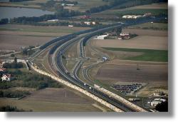 Zdjęcia lotnicze © Wojciech Mania 2005-2010 // wojman.bloog.pl