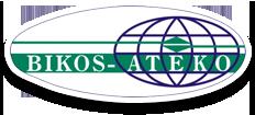 BIKOS - ATEKO logo